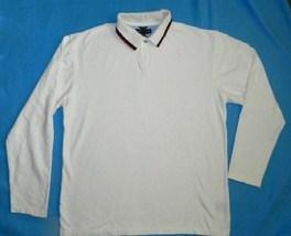 Th g1 hilfiger white shirt1 thumb200