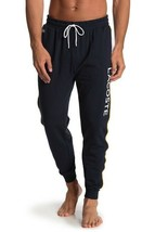 Lacoste French Terry Jogger - $75.99