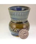 Wade irish small vase 2 thumbtall