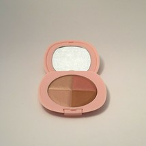 Elizabeth Arden FourEver Glow Highlighting Powder - Highlight 01  - $29.89