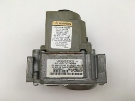 Honeywell Furnace Gas Valve VR8205S2429 EF32CB990 used + FREE USPS Priority ship - $75.00