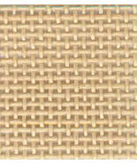 Sandstone 18ct Mono Deluxe Canvas 10x10 needlepoint canvaswork Zweigart - $4.00