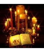 Altar Stone - Creates A Powerful Altar For Stronger Spells & Bonding Man... - $24.99