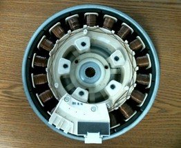 #443 11CA57134 WASHER STATOR & ROTOR - FREE SHIPPING!! - $69.75