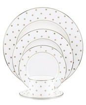 kate spade new york Larabee Road 5 Piece Place Setting - $99.99