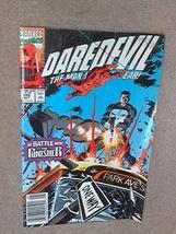 Daredevil #292 [Comic] [Jan 01, 1964] Marvel - $3.91