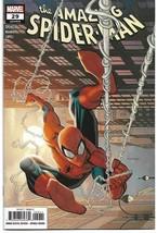 AMAZING SPIDER-MAN #29 (MARVEL 2019) - $4.59