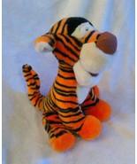 Winnie the Pooh Tigger Plush Stuffed Animal DisneyLand Vacation Souvenir... - $24.00