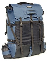 North49 Norwester 100L Canoe Pack, Canoeing, Backpack - $123.78