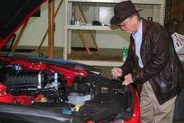 2014 Ford Mustang GT Premium Lynden, WA 98264 image 6
