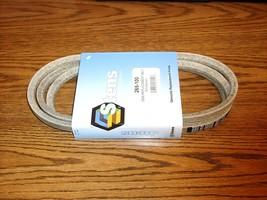 Cub Cadet LT1045 Drive Belt, 754-0461, 954-0461 - $30.98