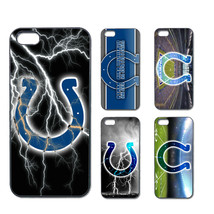 Indianapolis Colts LG G8 case V50 case Google Pixel 3A XL case - $15.99