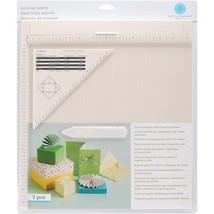 Martha Stewart Crafts Scoring Board and Envelope Tool - $58.00