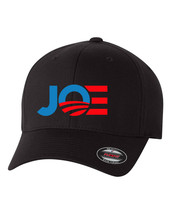 Biden 2020 Hat - Joe Biden for RESIDENT *** Flex Fit HAT *FREE SHIPPING ... - $19.99