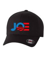 Biden 2020 Hat - Joe Biden for RESIDENT *** Flex Fit HAT *FREE SHIPPING ... - $19.99