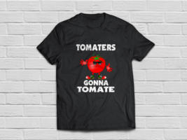 Funny shirts with sayings funny vegetable shirts - $18.95