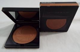 Smashbox Bronze Lights Deep Matte .29 oz 8.3 g - $32.56
