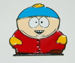 Refrigerator Magnet NEW UNUSED South Park Cartman Saying Are You Stoked On Me?