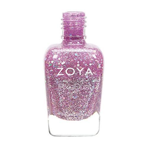 Zoya zp763  1