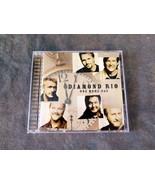 Diamond Rio - One More Day - CD - $2.66