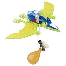 Playskool Heroes Chomp Squad Skyhook - $4.09