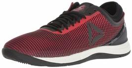 Reebok Men's Crossfit Nano 8.0 Flexweave Sneaker Size 7 - $89.10