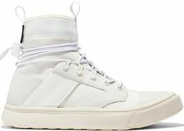Mens Converse Jump Boot Gore-Tex Utility 160315C Blanc De Blanc Various Sizes - $89.99