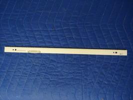 SAMSUNG UN65H7150AFXZA LED Strip BN96-30563A - $29.69