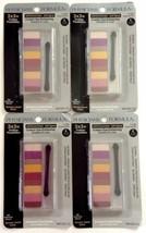 4X Physicians Formula Shimmer Strips Eye Shadow & Liner (Smoky Hazel Eye... - $14.82