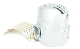 CURIO ELECTRIC 41359-P1 MOTOR CASE FOR #1 4160 SWGR LIFTING MOTOR 41359P1 image 1