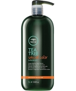 Paul Mitchell Tea Tree Special Color Shampoo 33.8oz - $55.98