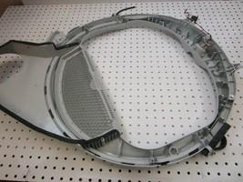 GE Dryer Drum Support Bearing  234D2353P001  WE01X24546 WE03X25275 - $98.99