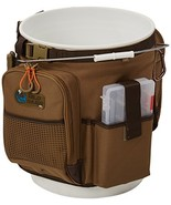 Wild River by CLC WT3507 Tackle Tek Rigger Lighted Bucket Organizer, Pli... - $86.99