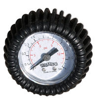 AIR PRESSURE GAUGE FOR INFLATABLE BOAT RAFT image 1