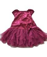 GAP Baby Girl  Dress Size 3-6 months - $18.80