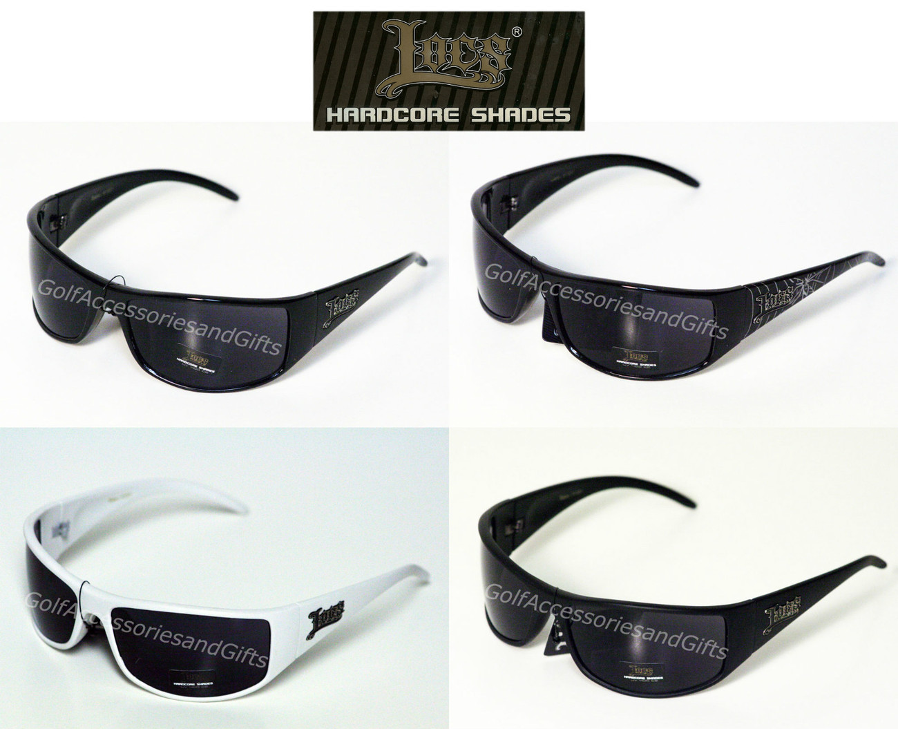 5a6428e9558 t2ec16j y0e9s2s5 qrbrp gm yzq 60 57. t2ec16j y0e9s2s5 qrbrp gm yzq 60 57.  Previous. LOCS Dark Smoke MOTORCYCLE Biker Sunglasses Cheap