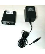 Alibi Base Station For Ali-NZ60 Series Mini IP Security Cameras, 32Kbps-... - $74.25