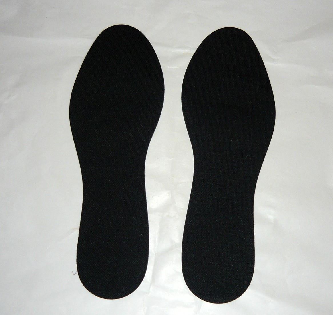 FREE WITH PURCHASE~Support Inner Soles 7-7.5