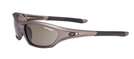 Tifosi CORE Iron GT GOLF Sunglasses - $39.95