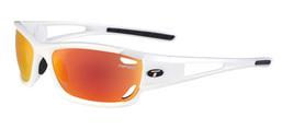 Tifosi DOLOMITE Pearl White Sunglasses  - $54.00