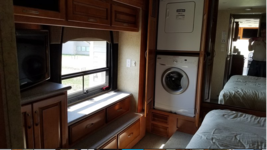 2010 Newmar Ventana 3933 for sale by Owner Clive, IA 50325 image 10