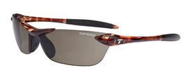 Tifosi SEEK Tortoise GT GOLF Sunglasses - $44.95