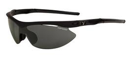 Tifosi SLIP Black GOLF Sunglasses  - $52.95