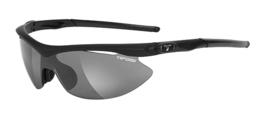 Tifosi SLIP Iron GOLF Sunglasses Interchangeable Lenses  - $49.95
