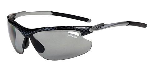 bd62519c00 Tifosi Tyrant 2.0 Polarized Fototec Sunglasses