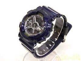 Casio Gma-S110Mc G-Shock Men Watch - $115.99