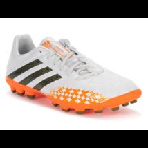 Adidas Shoes P Absolado LZ Trx AG J, D66217 - $81.77