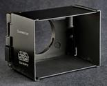 Leica summitar folding lens hood.1.small file thumb155 crop