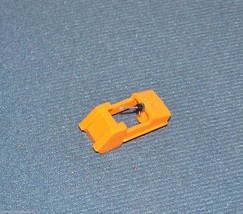 TURNTABLE LP RECORD STYLUS FOR Pioneer PN-131 PN131 PIONEER PC-131 PC131 662-D7 image 1