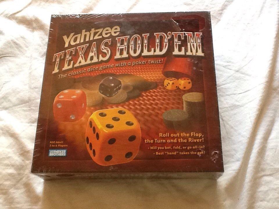 Texas poker twist regolamento roulette tirolese